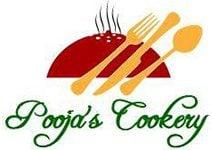 poojacookery