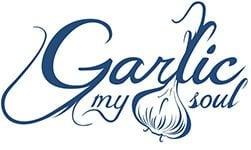 garlicmysoul