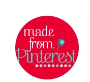 made from pinterest link party saturday