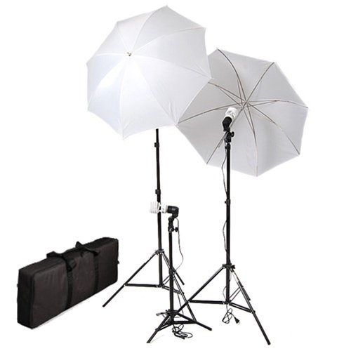 Photography Best Light For Studio Lighting Fluorescent Or Natural Light
