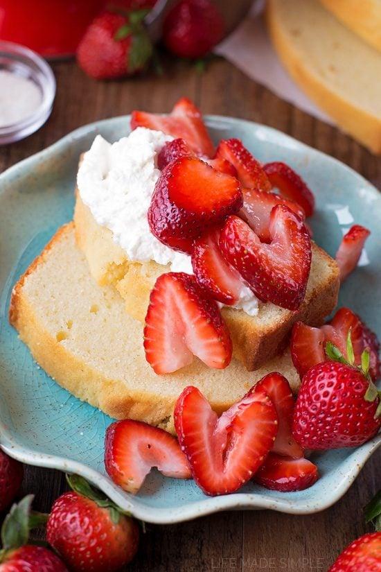 Vanilla-Bean-Pound-Cake.jpg