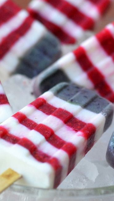 30 Best 4th of July Recipes - Swanky Recipes