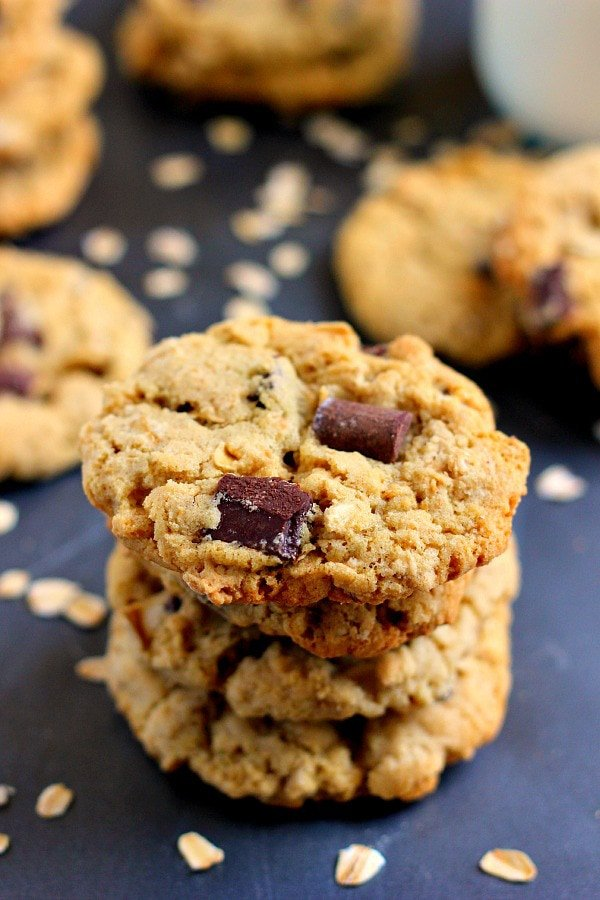 58 Best Images About Famous Vegans Vegetarians On: 58 Best Cookie Recipes