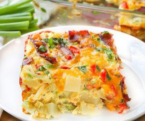 cheesy-bacon-and-egg-casserole-facebook