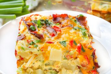 cheesy-bacon-and-egg-casserole-facebook
