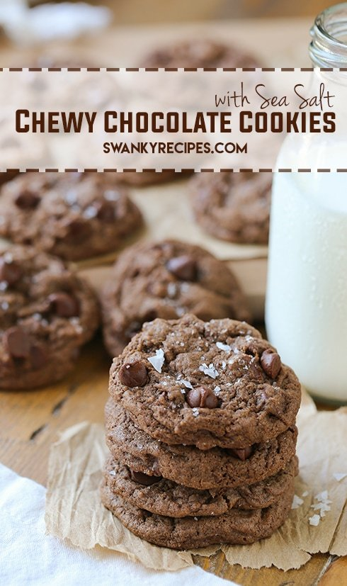 chocolate-cookies-with-sea-salt