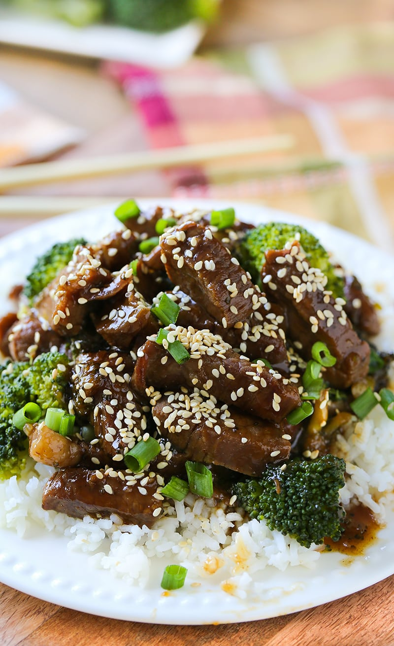 easy-beef-and-broccoli