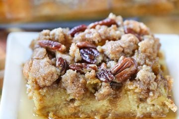 pumpkin-french-toast-casserole-2
