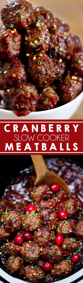 crockpot frozen meatballs cranberry chili sauce