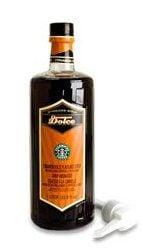 cinnamon dolce syrup starbucks
