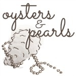 Oyster-and-pearls-logo-blog-badge