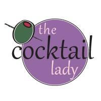 coctail lady