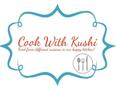 cookwithkushi