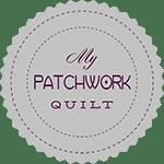 mypatchworkquilt