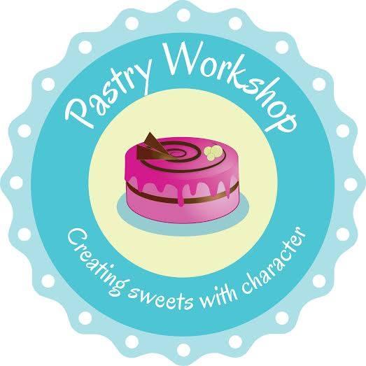 pastry-workshop