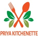 priyakitchenette