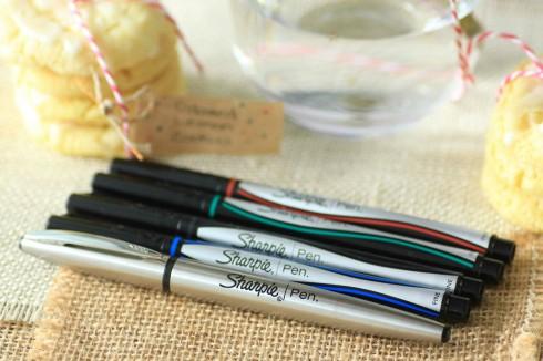 sharpie pens walgreens