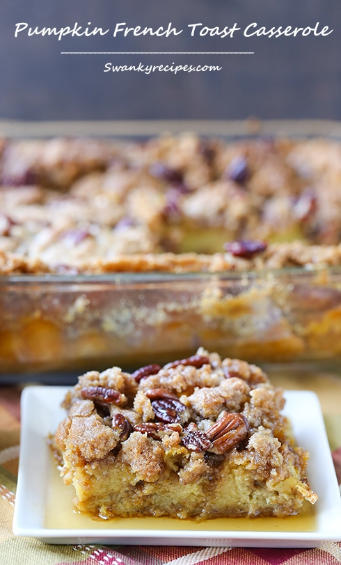 pumpkin-pie-french-toast-casserole